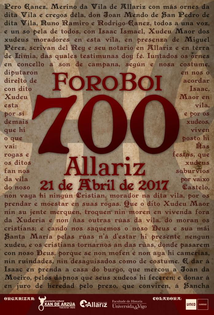 cartel_foroboi700